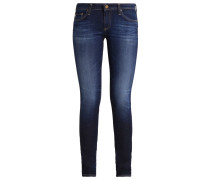 Jeans Slim Fit eight years
