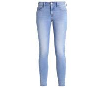 710 SUPER SKINNY Jeans Skinny Fit cool kid