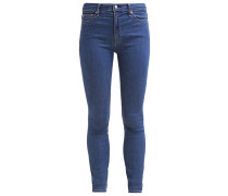 Jeans Skinny Fit medium indigo