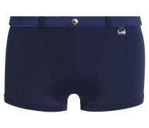 COLOMBIA - Badehosen Pants - navy