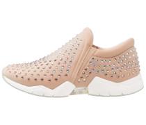 TALIN Sneaker low bone