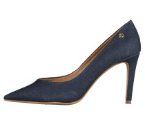 High Heel Pumps escuro