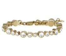 TERESIA Armband goldcoloured