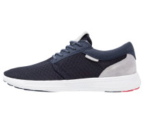 HAMMER - Sneaker low - dark blue