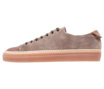 TANINO Sneaker low grey