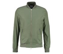 THOM GRAVITY POLY - Bomberjacke - military green