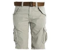 BATTLE - Shorts - sage khaki