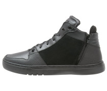 ADONIS Sneaker high black
