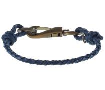 Armband - denim