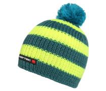 ACE Mütze green