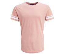 TShirt basic pink
