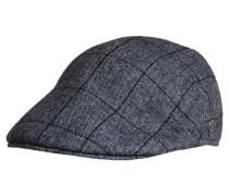 DUCK Mütze grau