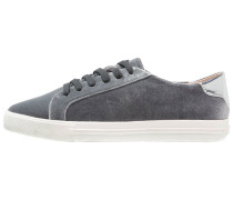 LAUREN - Sneaker low - grey