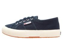 CLASSIC Sneaker low navy