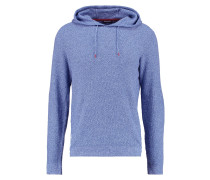 DONY Strickpullover norsea