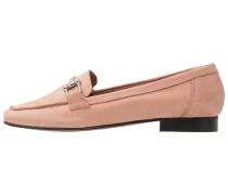 KORGI Slipper light pink