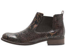 Ankle Boot moro