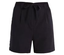 HADDY - Shorts - caviar