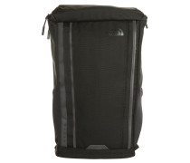 BASE CAMP KABAN - Tagesrucksack - black