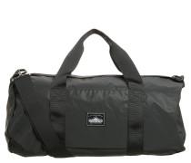 LYNX Sporttasche black