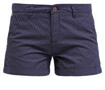 BONDAL Shorts navy