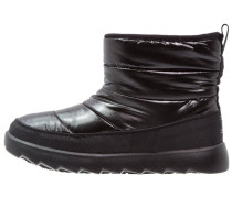 MEMENTOS FACE Snowboot / Winterstiefel black