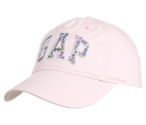 ARCH - Cap - pink