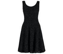 OBERTA Cocktailkleid / festliches Kleid noir