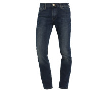 RIDER - Jeans Slim Fit - tinted blue