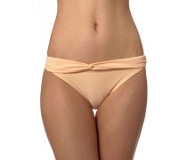 COSTA SMARALDA BikiniHose nude