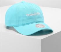 CHUKKER - Cap - aqua