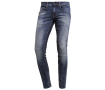 Jeans Skinny Fit ground