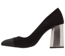 GLAZER Pumps black