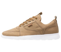 FORLOW LIGHT - Sneaker low - khaki