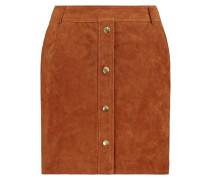 Lederrock brown