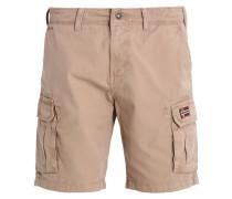 Shorts loam
