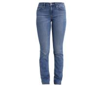 712 SLIM - Jeans Slim Fit - south side