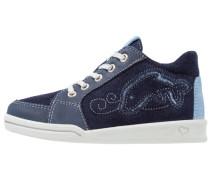 KIHANI - Sneaker high - nautic