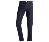 502 REGULAR TAPER Jeans Tapered Fit chain rinse