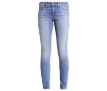711 SKINNY Jeans Slim Fit miles to go