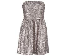 RESTIN Cocktailkleid / festliches Kleid argente