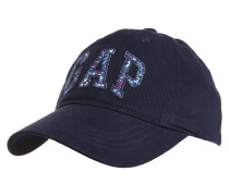 ARCH - Cap - navy