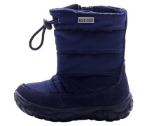 POZNURR Snowboot / Winterstiefel dark blue