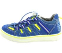 IKARUS Sneaker low blau