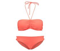 DEAREST Bikini hot coral