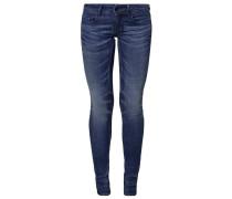 GStar LYNN MID SKINNY Jeans Skinny Fit frakto supertretch