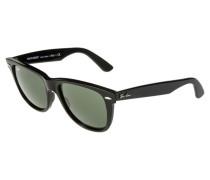 ORIGINAL WAYFARER - Sonnenbrille - schwarz