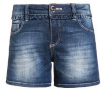 Jeans Shorts basic