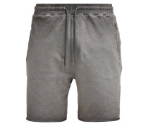 AUTRY Jogginghose dark grey