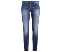 SLIGHT Jeans Skinny Fit lollovia